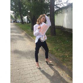 Weronika Pych