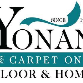 yonan carpet