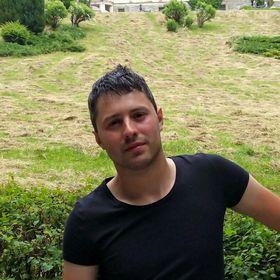 Samuel Carciu