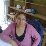 Maribel Mendoza