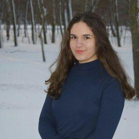 Melania Mihaela