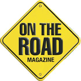 On The Road Magazine