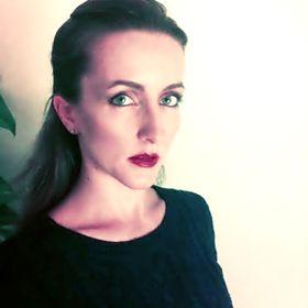 Silvie Pazderová
