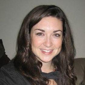 Daneana O'Grady