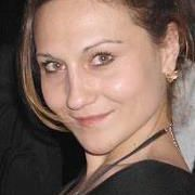 Adriana Pruiu