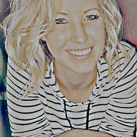 Leanne Prinsloo