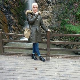 Melek Cengiz