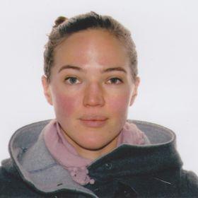 Guri Hagen