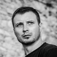 Mariusz Ciechański