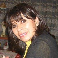 Rocio Hernandez