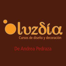 Cursos Luzdia