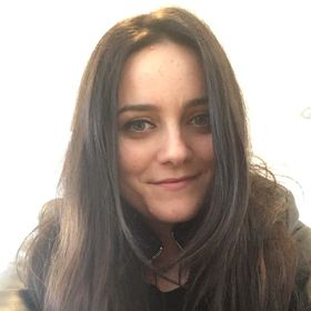 Roxana Banciu