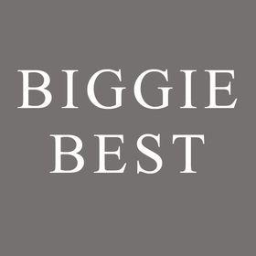 Biggie Best SA