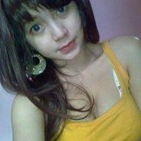 Aulia Liong
