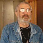 Petre Ioan Cretu