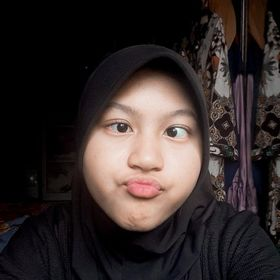Nayra Nafisa