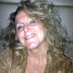 Jane Knight