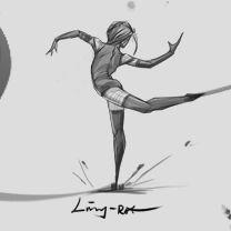 liuning-art