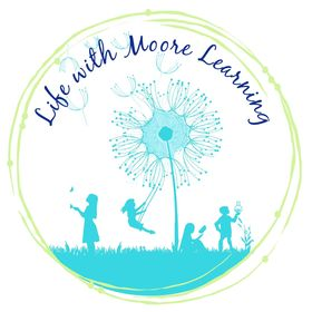 Life with Moore Learning - Hands-on Learning for Kids