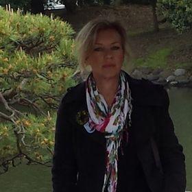 Alison*Jane Style
