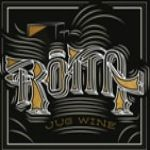 Rotta Winery