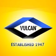 Vulcan Basement Waterproofing Company