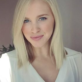 Kristy Schofield