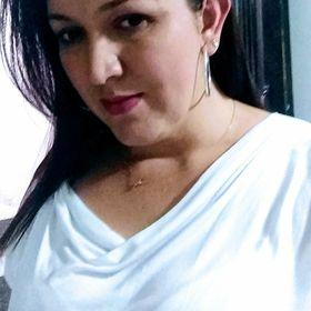 Nany Garcia