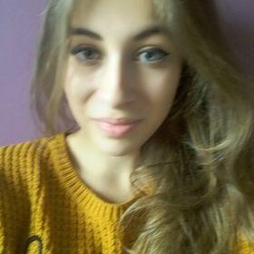 Martyna Czajka
