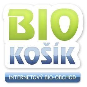Biokošík