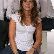 Joana Bayam
