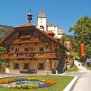 Tourist Office Mauterndorf