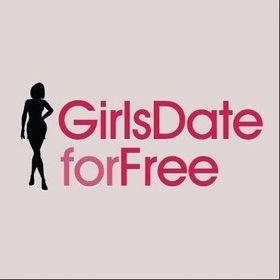 gratis dating i bakersfield
