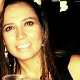 Citlalli Lopez