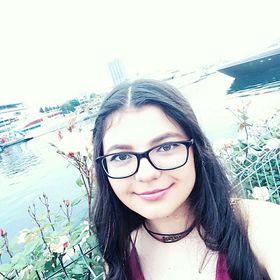 Idil Nur Akyel