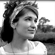 Natalia Saładiak