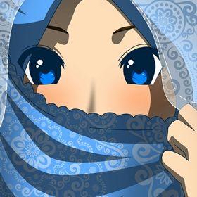 Sheima Musa