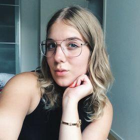 Matilda Nieminen