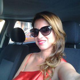 Mónica A. García Mora