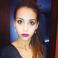Paulina Pacyna