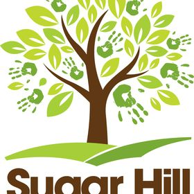City of Sugar Hill GA