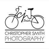 Christopher Smith Photography