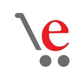ExerShop
