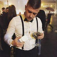 Denis Sirotkin