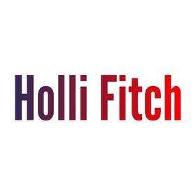 Holli Fitch