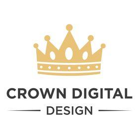 Crown Digital Design