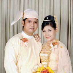 Kay Khine Htun