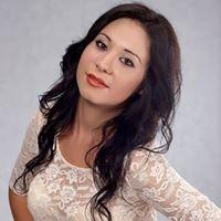 Marcelina Jarek