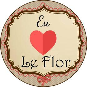 Le Flor