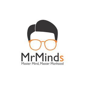 MrMinds